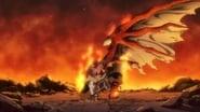 Captura de Fairy Tail: Dragon Cry