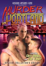 Murder in Portland 2002