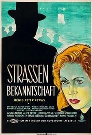 Street Acquaintances (1948)