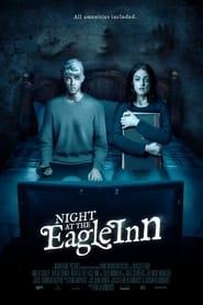 Night at the Eagle Inn (2021)