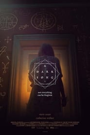 A Dark Song BRrip 720p (2016) Dual Latino/Ingles