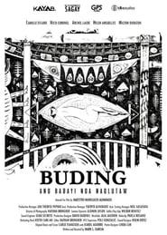 Watch Buding, ang Babayi nga Naglutaw (2019)