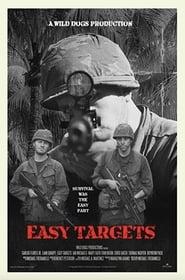 Easy Targets (2021)