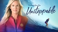 Bethany Hamilton: Unstoppable en streaming