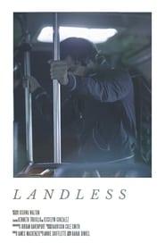 Landless (2019)