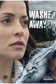 Una vida en el engaño (Washed Away) (2017)