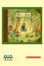 Me…Jane (2015) Online Cały Film Lektor PL