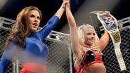 WWE SmackDown Season 19 Episode 3 : January 17, 2017 (Memphis, TN)