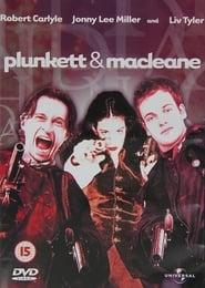 Plunkett & Macleane – Gegen Tod und Teufel