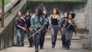 The Walking Dead Season 9 Episode 7 : Stradivarius