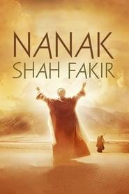 Nanak Shah Fakir (2019)