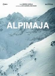 Alpimaja 2012