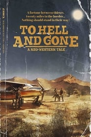 To Hell and Gone (2019)