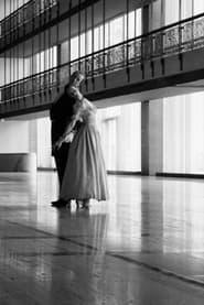 New York City Ballet (2021)