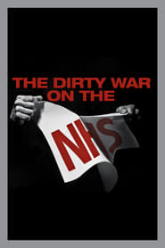 The Dirty War on the NHS