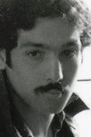 Marcus Giovanni