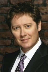 Image James Spader