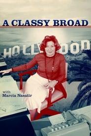 A Classy Broad (2016) Zalukaj Online