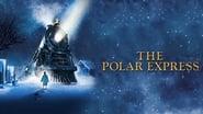 EUROPESE OMROEP | The Polar Express