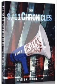 TRUTH RISING: The 9/11 Chronicles Part One 2008