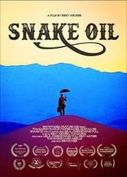 Snake oil (2021)