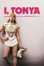 film simili a I, Tonya