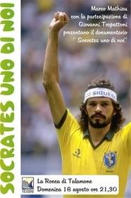 Socrates uno di noi movie