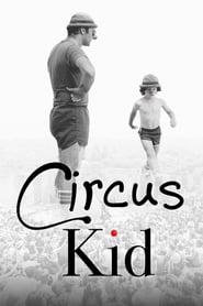 Circus Kid (2016)