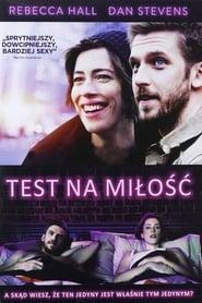 Test na miłość cały film cda zalukaj hd