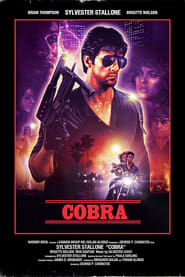 Cobra, el brazo f..