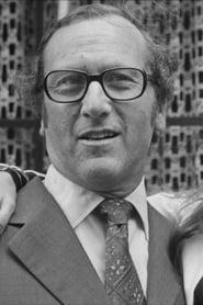 Gordon Hessler