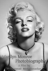 Marilyn Monroe: Photobiography
