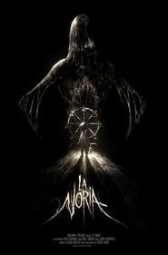 La Noria (2018)