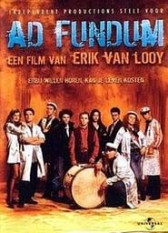 Ad Fundum