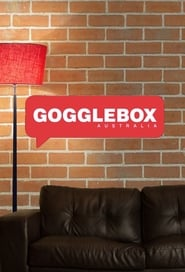 Gogglebox Australia: Season 12