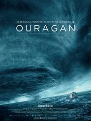 Ouragan, l'odyss