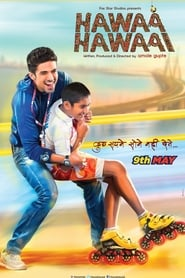 Hawaa Hawaai 2014 Hindi Movie BluRay 300mb 480p 1GB 720p 3GB 9GB 12GB 1080p