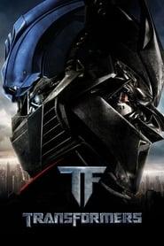 Transformers: A Era da Extinção Dublado Online