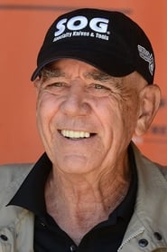 Photo de R. Lee Ermey Clyde Percy