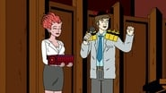 Ugly Americans 1x13