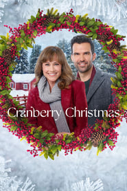 Cranberry Christmas 2020