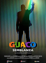 Guaco: Semblanza (17                     ) Online Cały Film Lektor PL