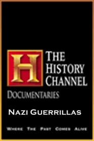 Nazi Guerillas