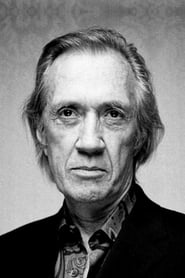 Image David Carradine