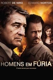 Homens em Fúria Torrent (2010)