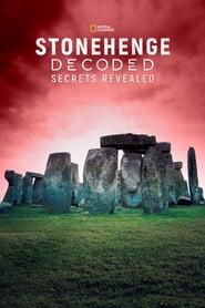 Stonehenge Decoded: Secrets Revealed (2008)