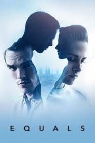 Equals movie hdpopcorns, download Equals movie hdpopcorns, watch Equals movie online, hdpopcorns Equals movie download, Equals 2015 full movie,