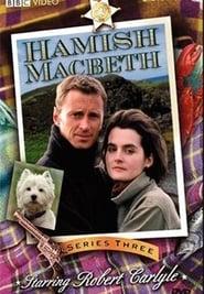 Hamish Macbeth streaming vf poster