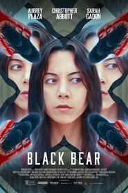Black Bear [2020]