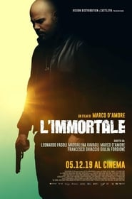 Immortale